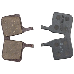 Magura 9.P Performance Disc Brake Pads