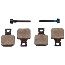Magura 8.P Performance Disc Brake Pads
