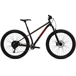 Marin El Roy Mountain Bike 2021