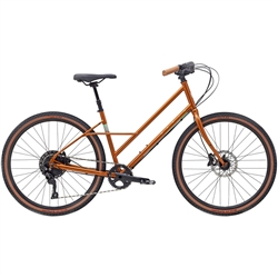 Marin Larkspur 2 Urban/ Commuter Bike