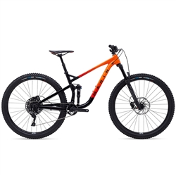 Marin Rift Zone 3 29er Mountain Bike