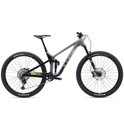 Marin Rift Zone C1 29er Mountain Bike