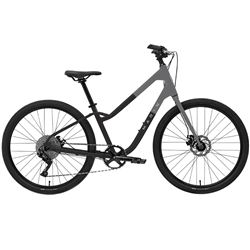 Marin Stinson 1 Urban/Comfort Bike