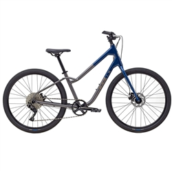 Marin Stinson 2 Urban/Comfort Bike