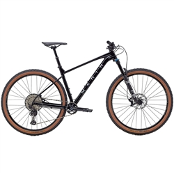 Marin Team Marin 2 29er Mountain Bike