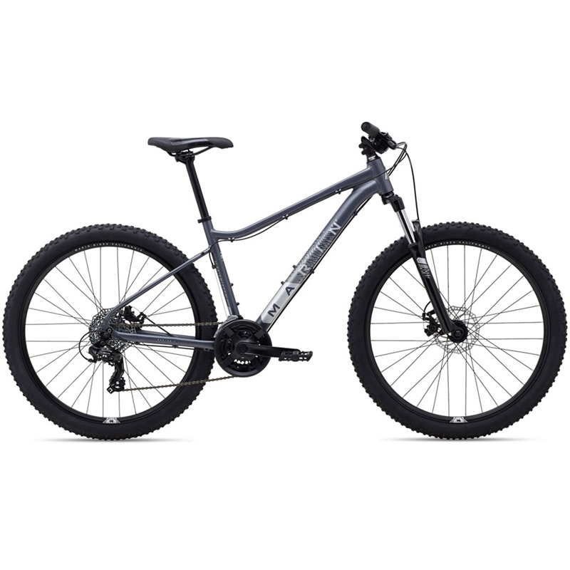 Marin Wildcat Trail 1 Women's Mountain Bike