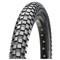 Maxxis Holy Roller BMX