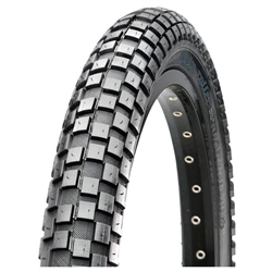 "Maxxis Holy Roller 26"" Tire"