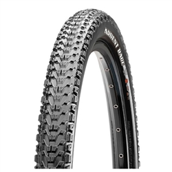 "Maxxis Ardent Race K tire, 26 x 2.2"" 3C/EXO/TR"