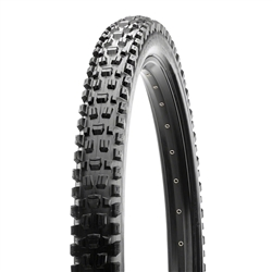 Maxxis Assegai 27.5 x 2.5 3C Maxx Grip DH Wide Trail Tire
