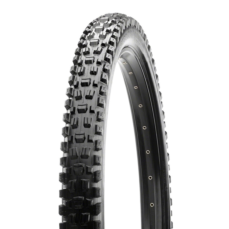 Maxxis Assegai 29 x 2.5 3C Maxx Grip DH Wide Trail Tire