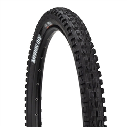 "Maxxis Minion DHF 29x2.5"" Tire 3C Maxx Grip DD Wide Trail"