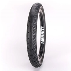"Merritt Option 20"" x 2.35 BMX Tire"