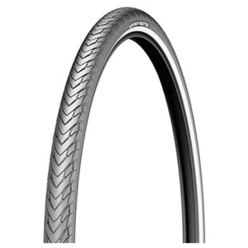 Michelin Protek W tire, 700x32c - black