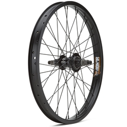 Mission Deploy Freecoaster Rear Wheel