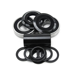 Mission MID Bottom Bracket Kit