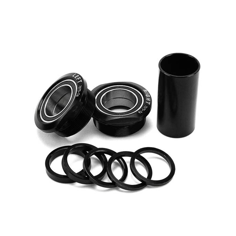 Mission Euro 19 Bottom Bracket Kit
