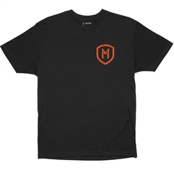 Mission Standard Issue Tee