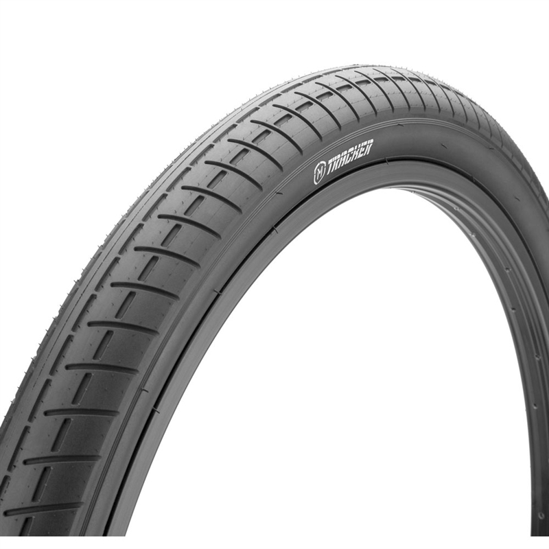 "Mission Tracker 26"" x 2.3 BMX Tire"
