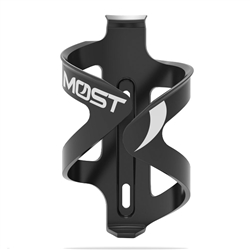 Most Wings Nylon Water Bottle Cage