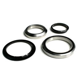 Pinarello Most F8/F10 Headset Bearings