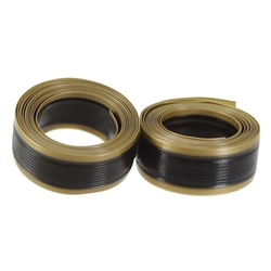 "Mr Tuffy Tire Liner 29""x1.5-2.0"" Gold Twin Pack"