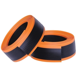 Mr Tuffy Ultra-Lite Tire Liner 700x20-25c Orange