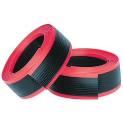 Mr Tuffy Ultra-Lite Tire Liner 700x28-32c Red