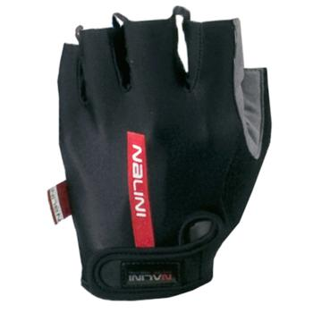 Nalini Pro Aquarius Gloves