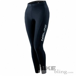 Nalini Pro Filodendro Tight Women's