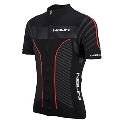 Nalini Taverino Medium Weight Seamless Jersey