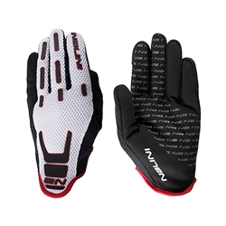 Nalini Flux Gloves