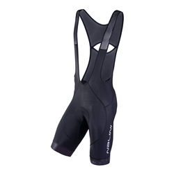 Nalini Scatto 2.0 Bib Shorts