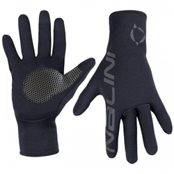 Nalini Exagon Winter Gloves