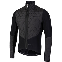 Nalini Star Warm Jacket