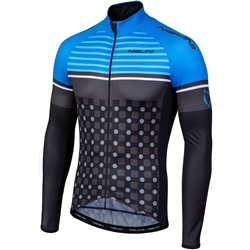 Nalini TC 2.0 Long Sleeve Jersey