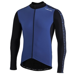 Nalini W Long Sleeve Jersey