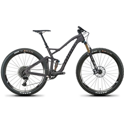 Niner Jet 9 RDO 5-Star X01 Eagle Bike