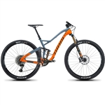 Niner Jet 9 RDO 4-Star Bike