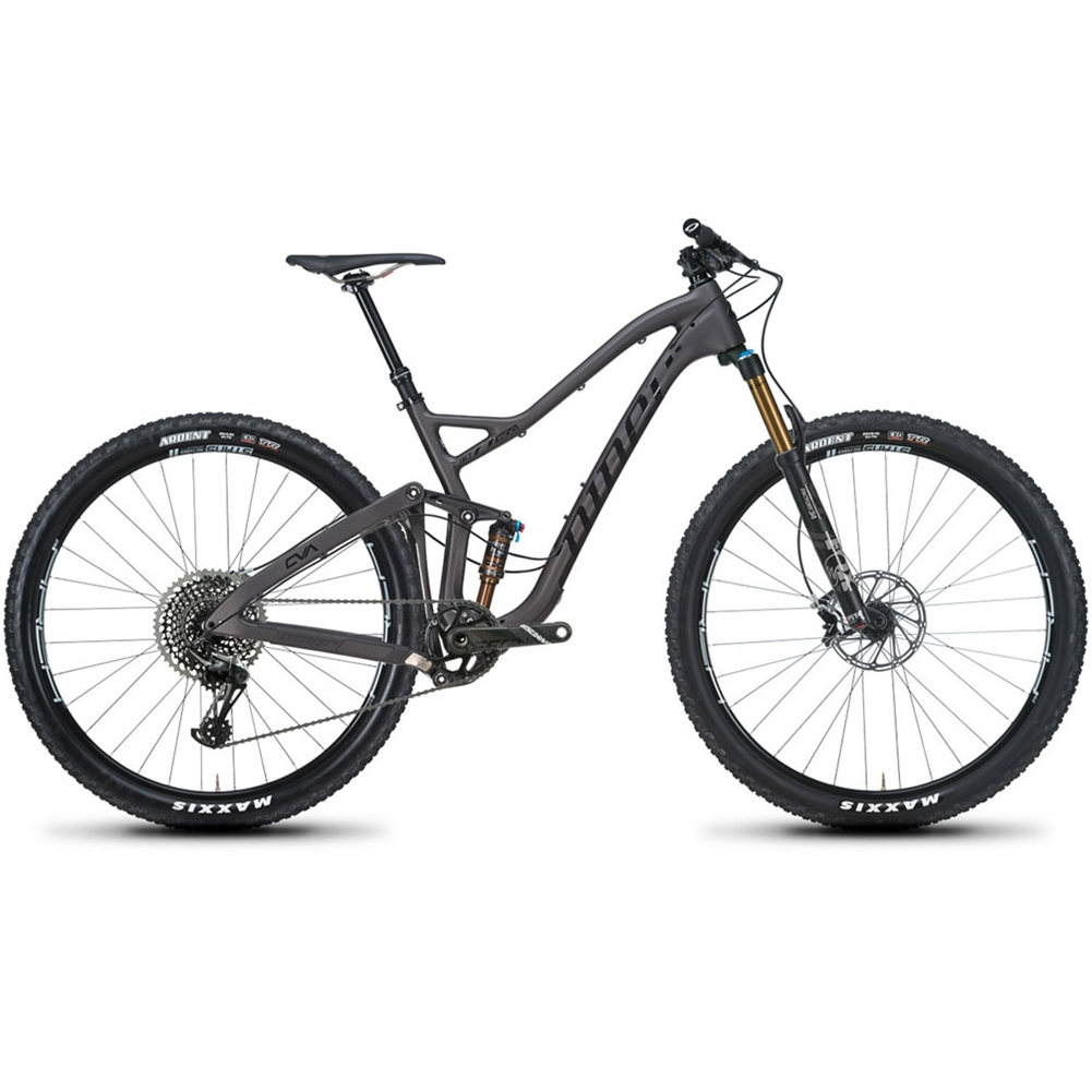niner jet 9 rdo 4 star bike from bikebling your source for all Factory 5 Co list price 6 500 00
