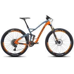 Niner Jet 9 RDO 5-Star Bike