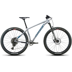 Niner AIR 9 2-Star SX Eagle Bike