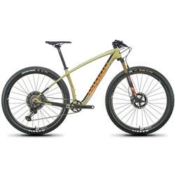 Niner AIR 9 RDO 5-Star SRAM ASX LTD Bike