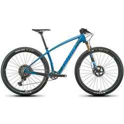 Niner AIR 9 RDO 5-Star Shimano XTR LTD Bike
