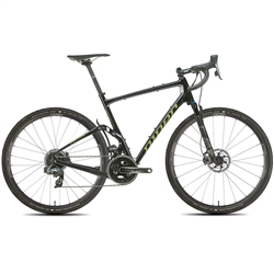 Niner MCR 9 RDO 5-Star SRAM Force AXS LTD Bike