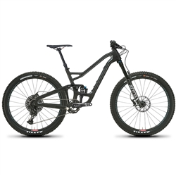 Niner RIP 9 RDO 2-Star SRAM SX Eagle Bike