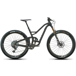 Niner RIP 9 RDO 5-Star SRAM X01 AXS LTD Bike