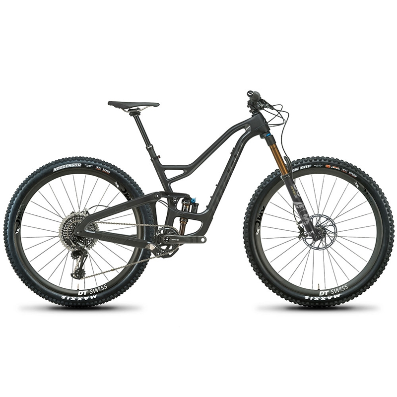 Niner RIP 9 RDO 5-Star SRAM X01 Eagle Bike