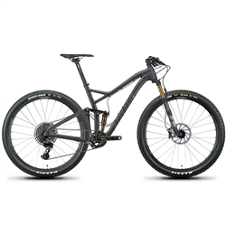 Niner RKT 9 RDO RS 5-Star SRAM X01 Eagle Bike