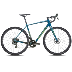 Niner RLT 9 RDO 5-Star SRAM Force AXS LTD